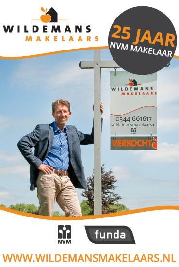 Wildemans_Makelaars-25_jaar-Advertentie_130x194-v2